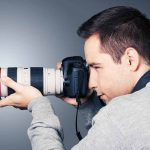 How to Select the Perfect Macro Lens