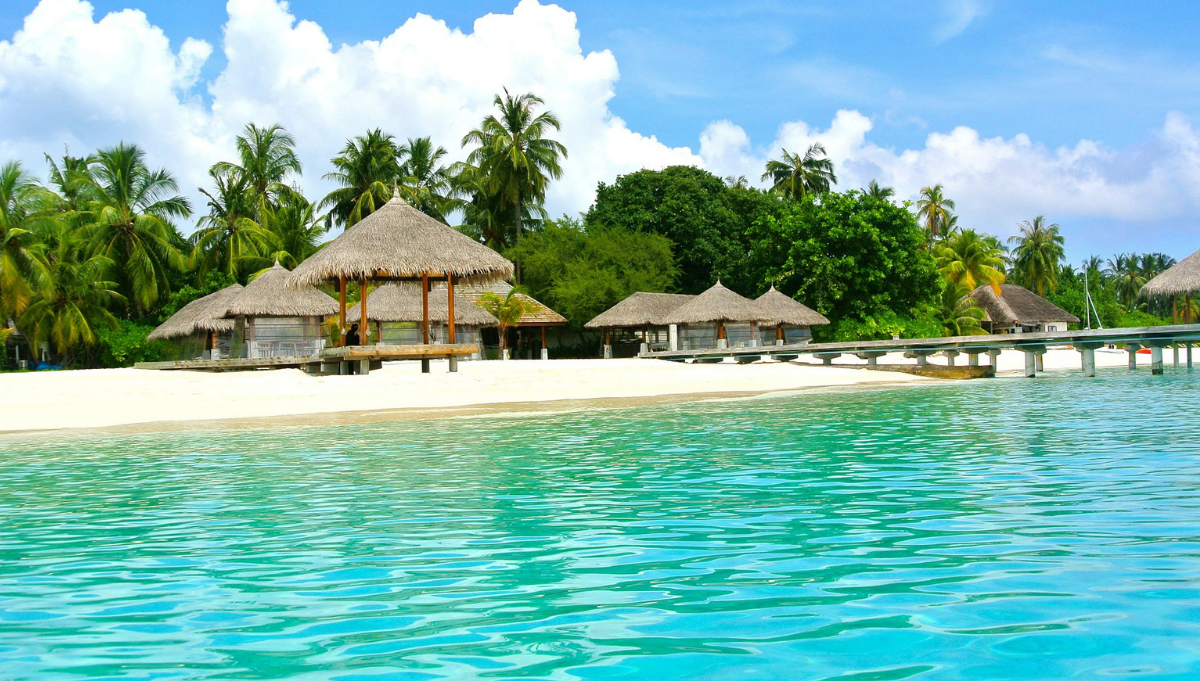 Planning a Vacation on a Velaa Private Island
