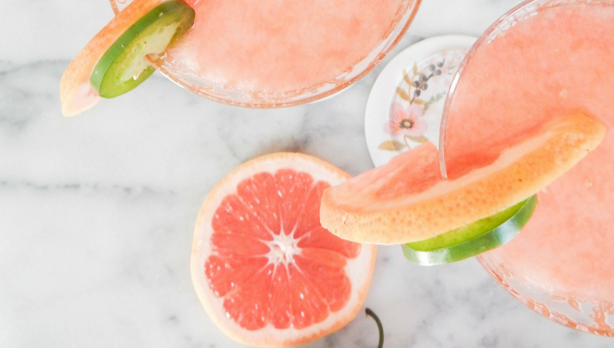 Summer Cocktails: Recipes for the Perfect Summer Drink