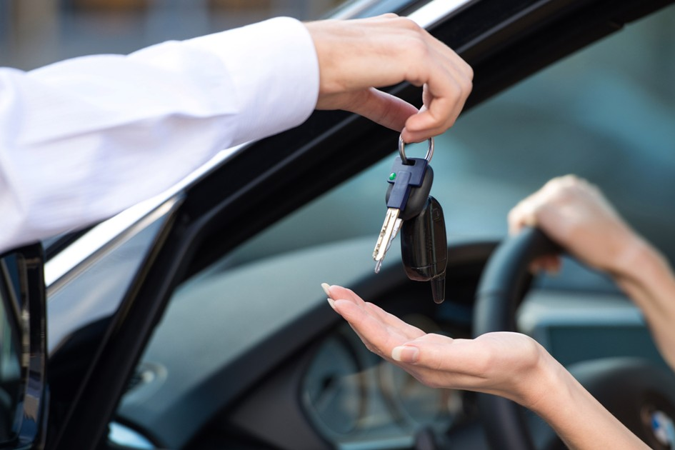 Long Term Car Rentals: The Longer You Rent The More You Save