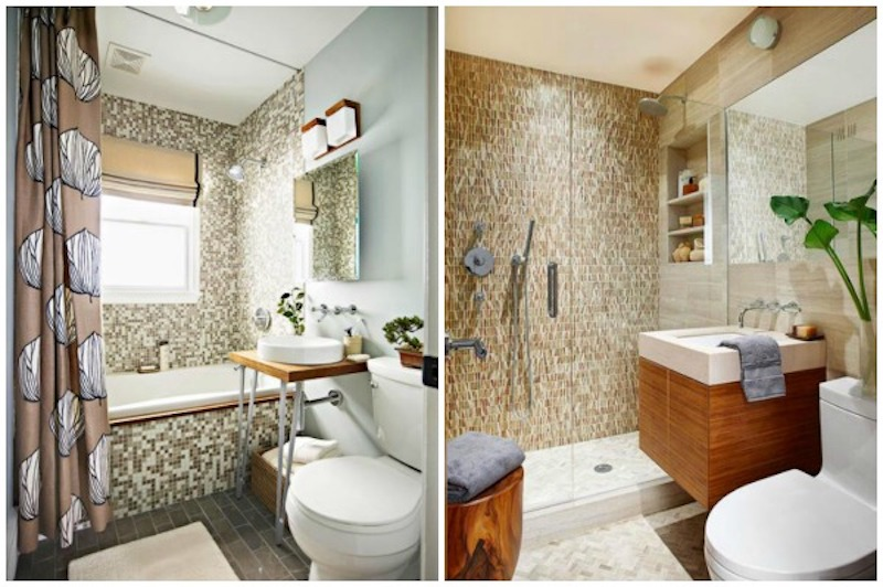 how-to-renovate-your-bathroom/