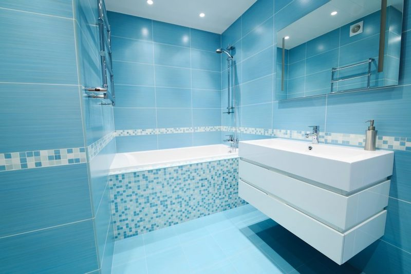 how-to-renovate-your-bathroom/1