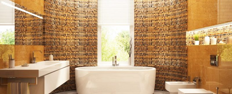 how-to-renovate-your-bathroom/2